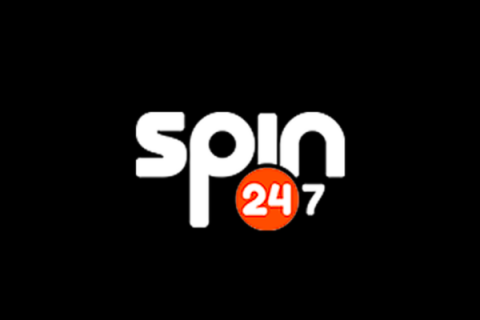 Spin247 Casino Review