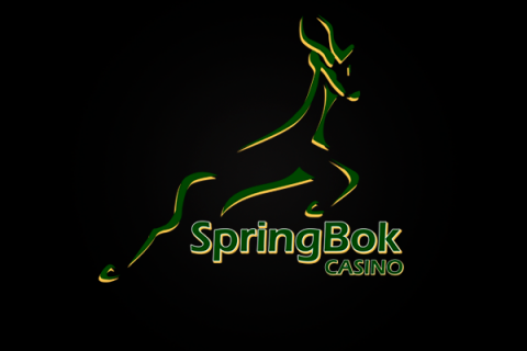 springbok casino casino