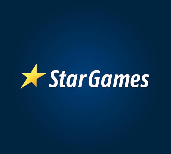 Stargames.Pl