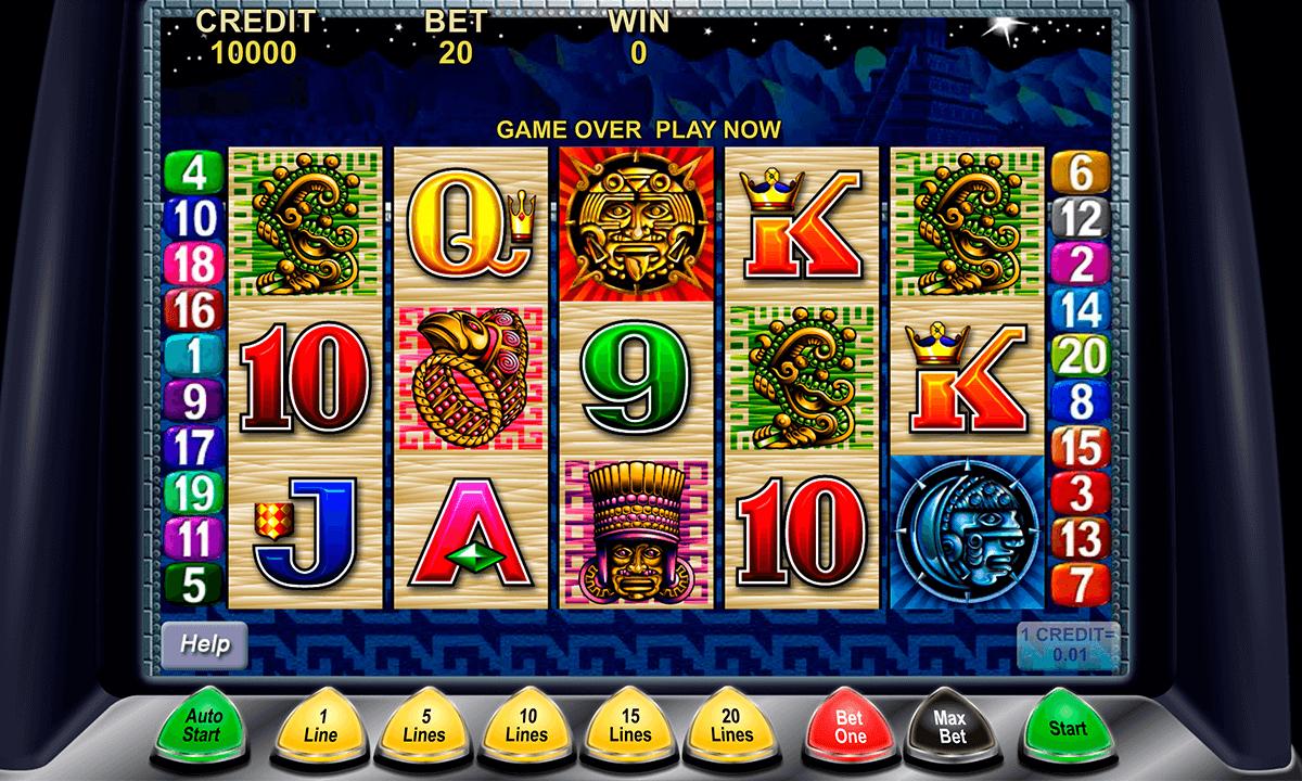 Slot Online Uda Seperti Permainan Banyak di temukan