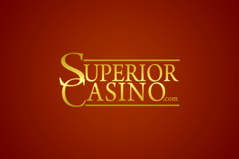 Superiorcasino Casino Review