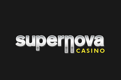 supernova casino