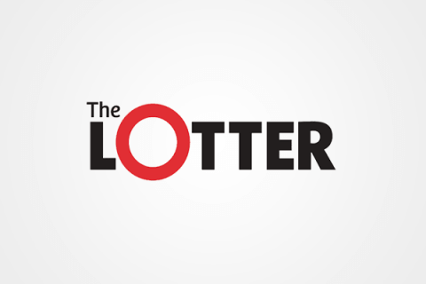 The Lotter Casino Review