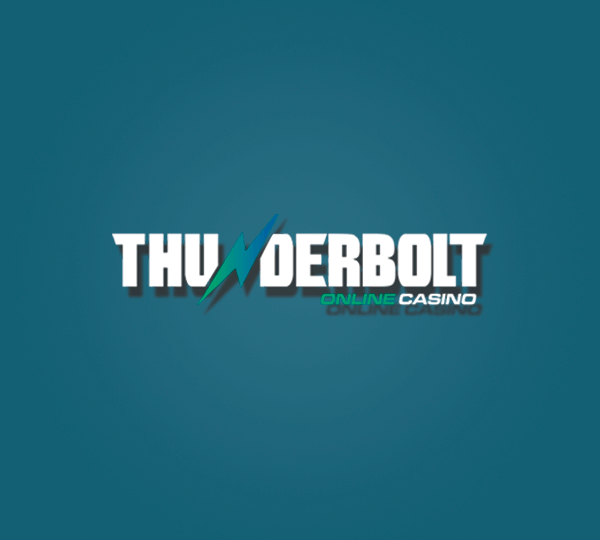 No Deposit Bonus Codes Thunderbolt Casino Safiltdopenreta