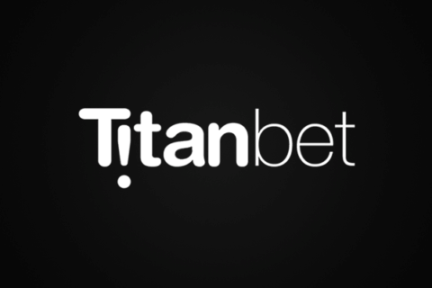 Titanbet Casino Review