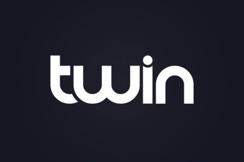 Twin Casino Review