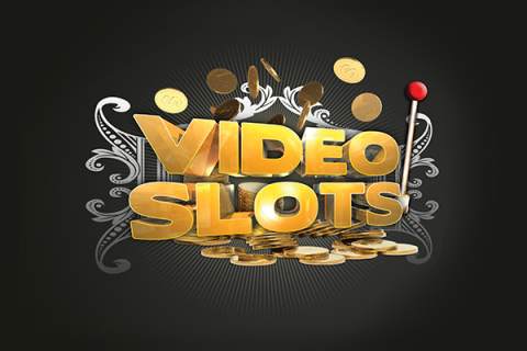 videoslots com casino