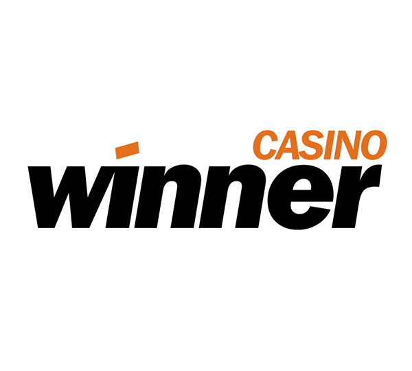 Play online casino slots games for free