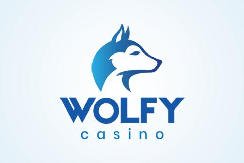 Wolfy casino Casino Review