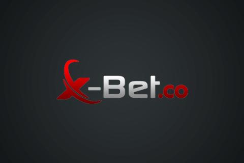 Bet365 sports betting casino poker games