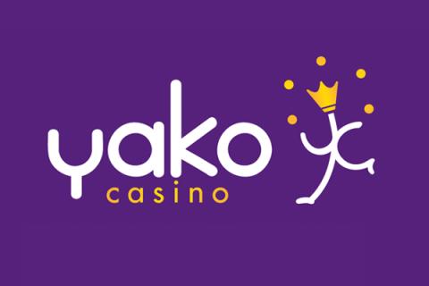 yako casino casino