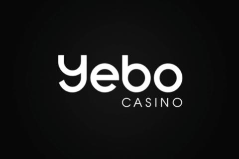 yebo casino casino