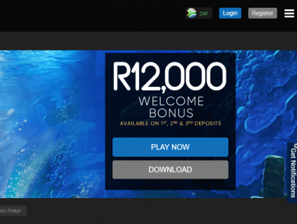 Yebo Casino Free Coupons 2020